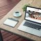 webdesign vakantiewoning Belgino